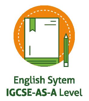 IGCSE-AS-A-Level