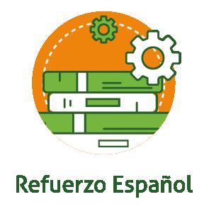 Refuerzo Español